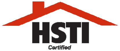HSTI Certified