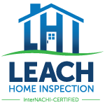 Leach Home Inspections